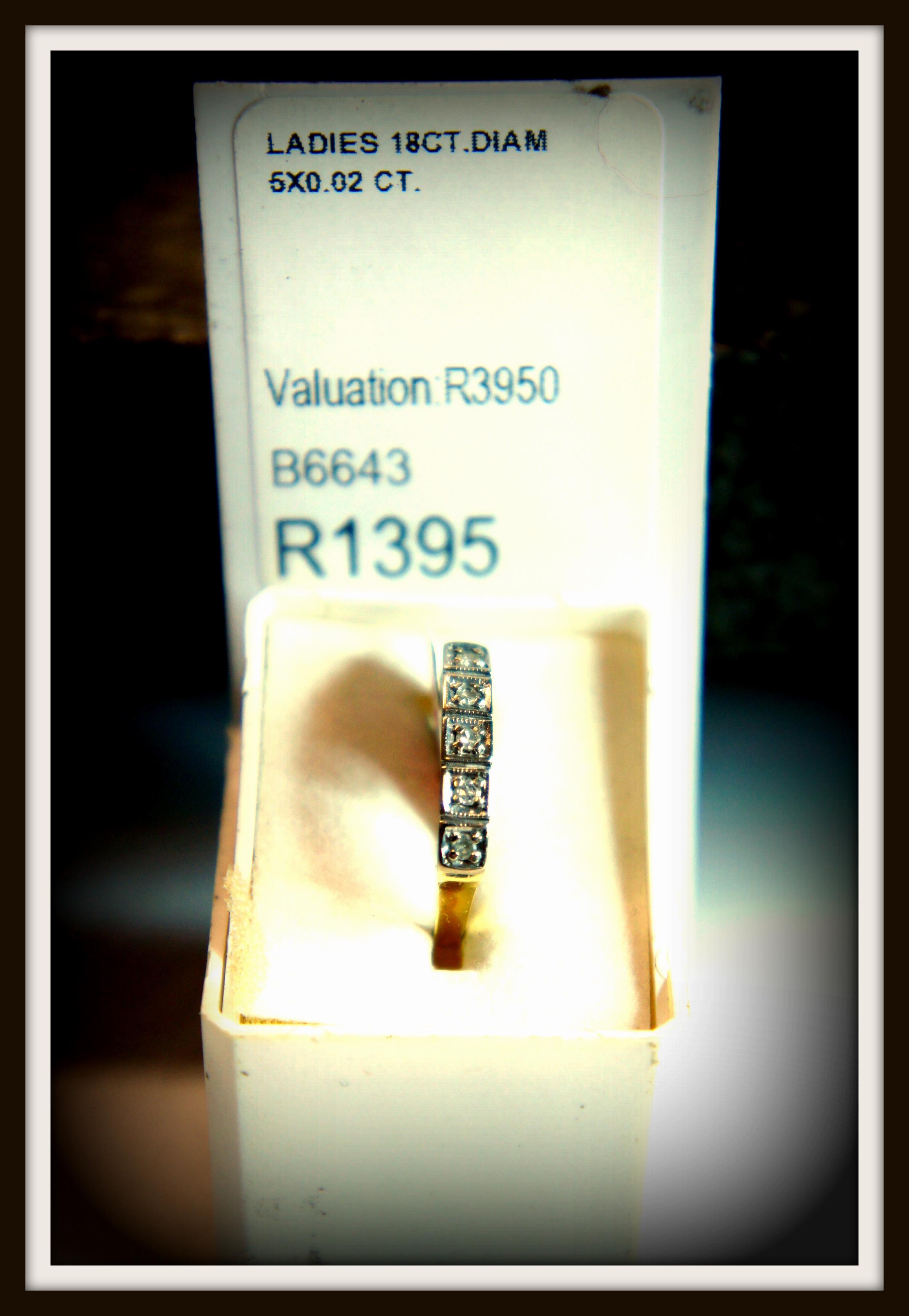 R1395 B6643