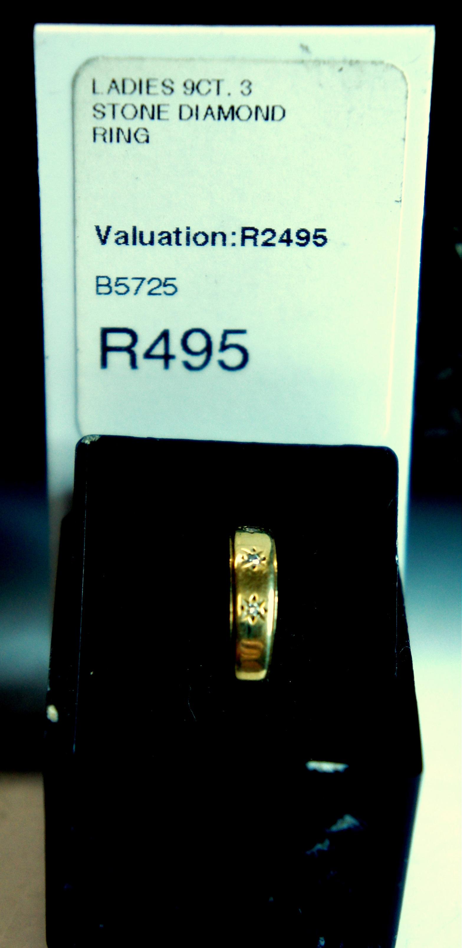 R495 B5725 (2)
