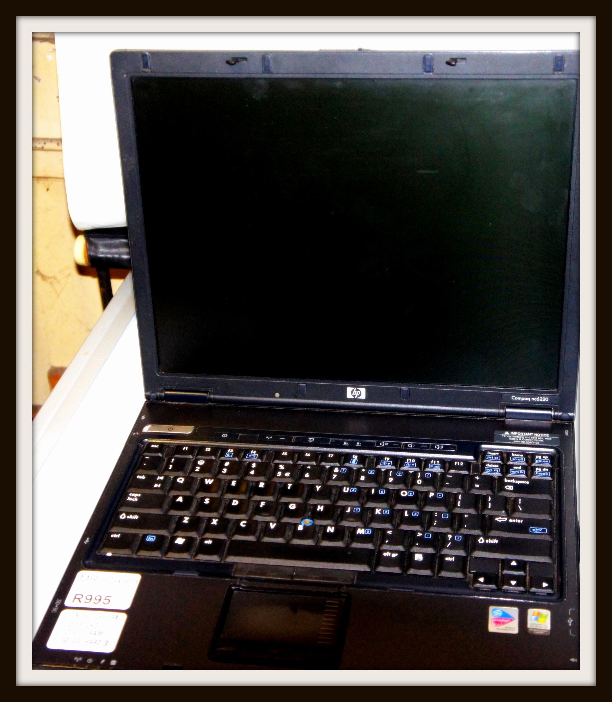 laptop2a