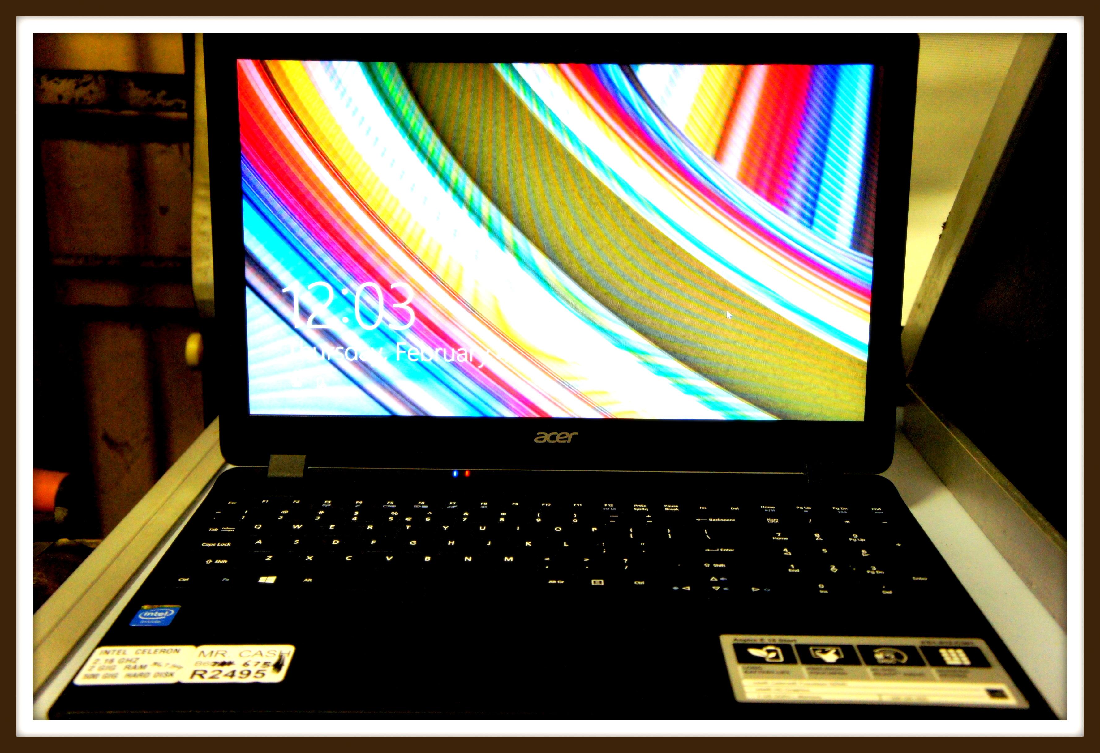 laptop3a