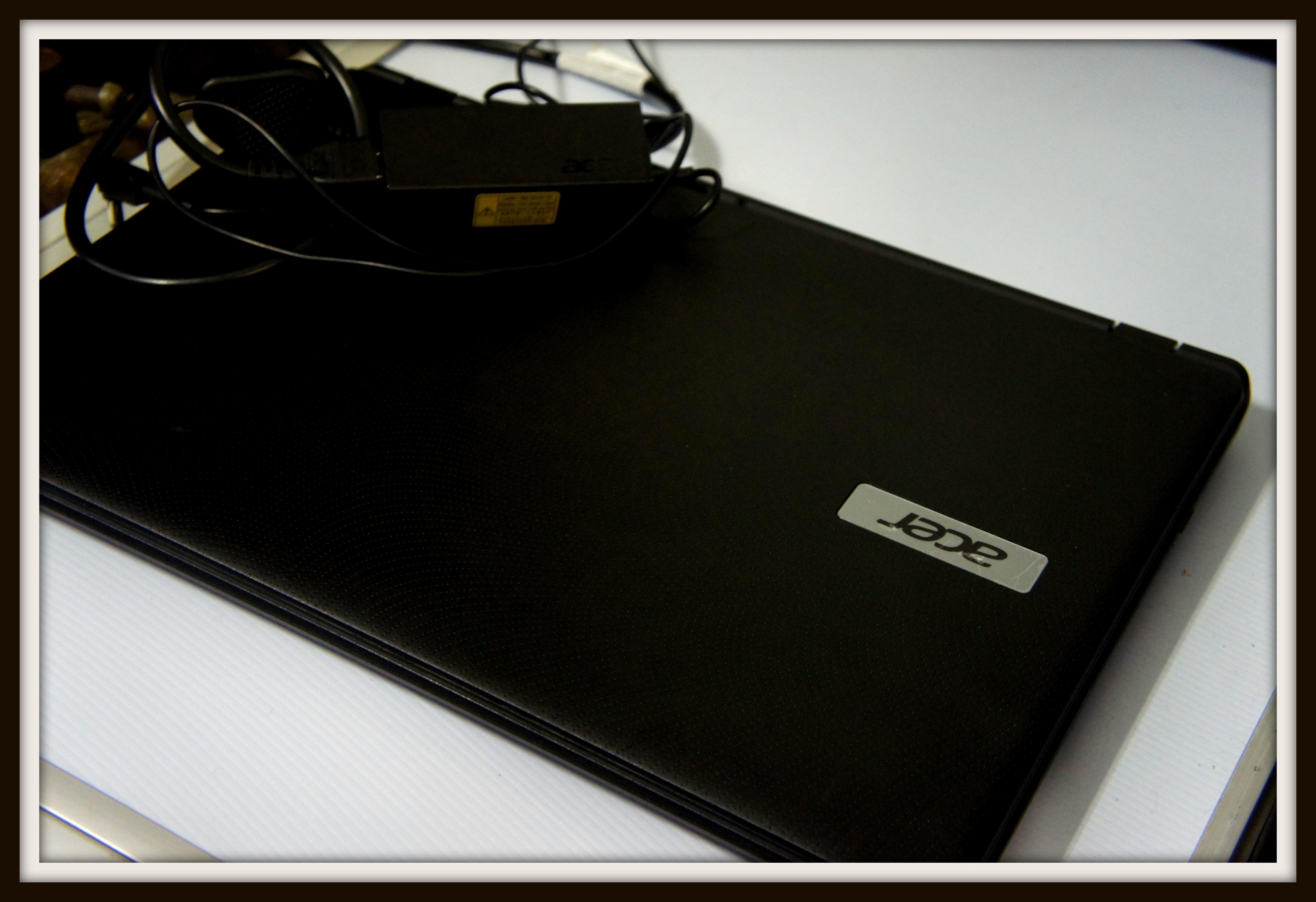 laptop3b