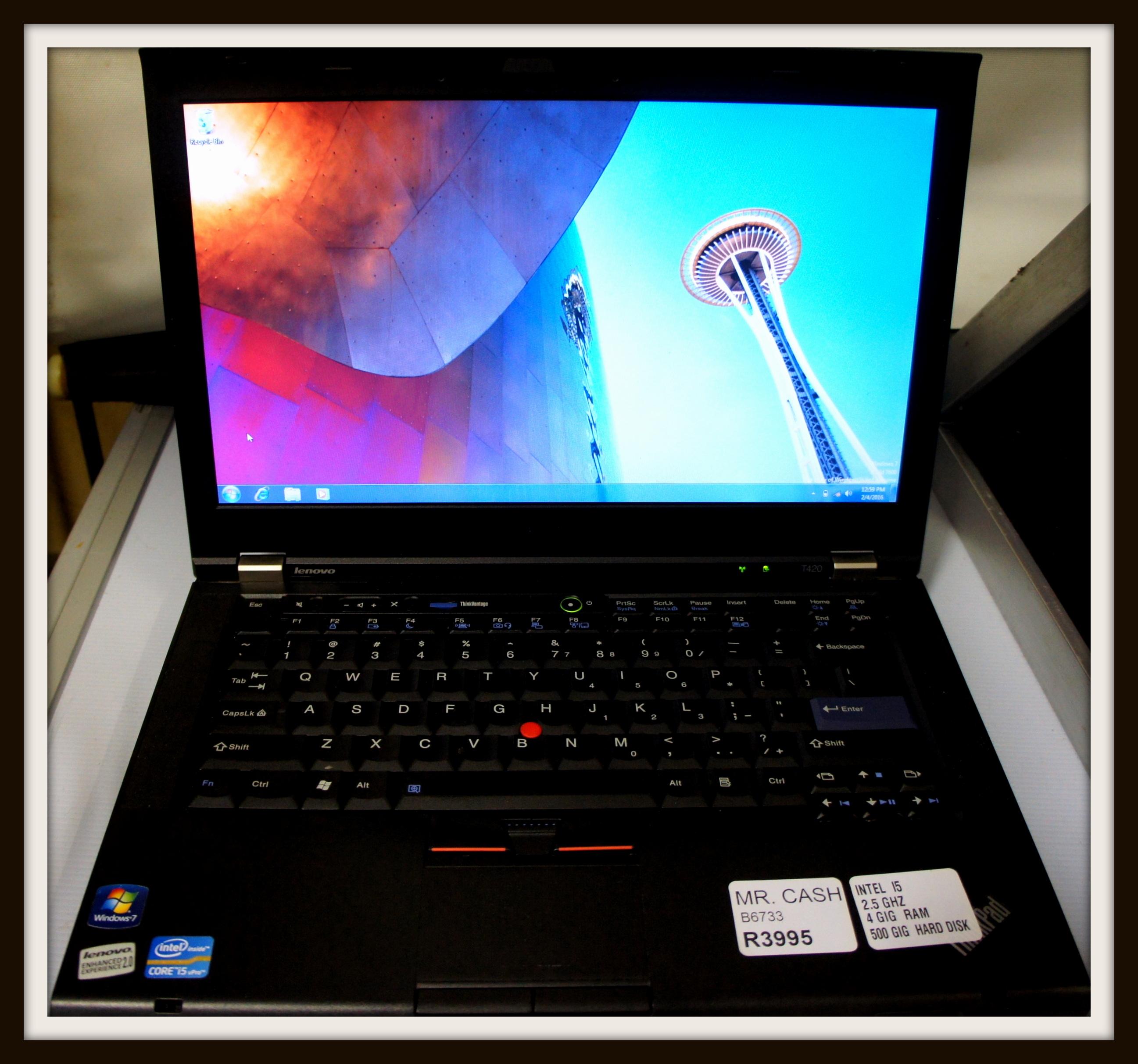 laptop6a