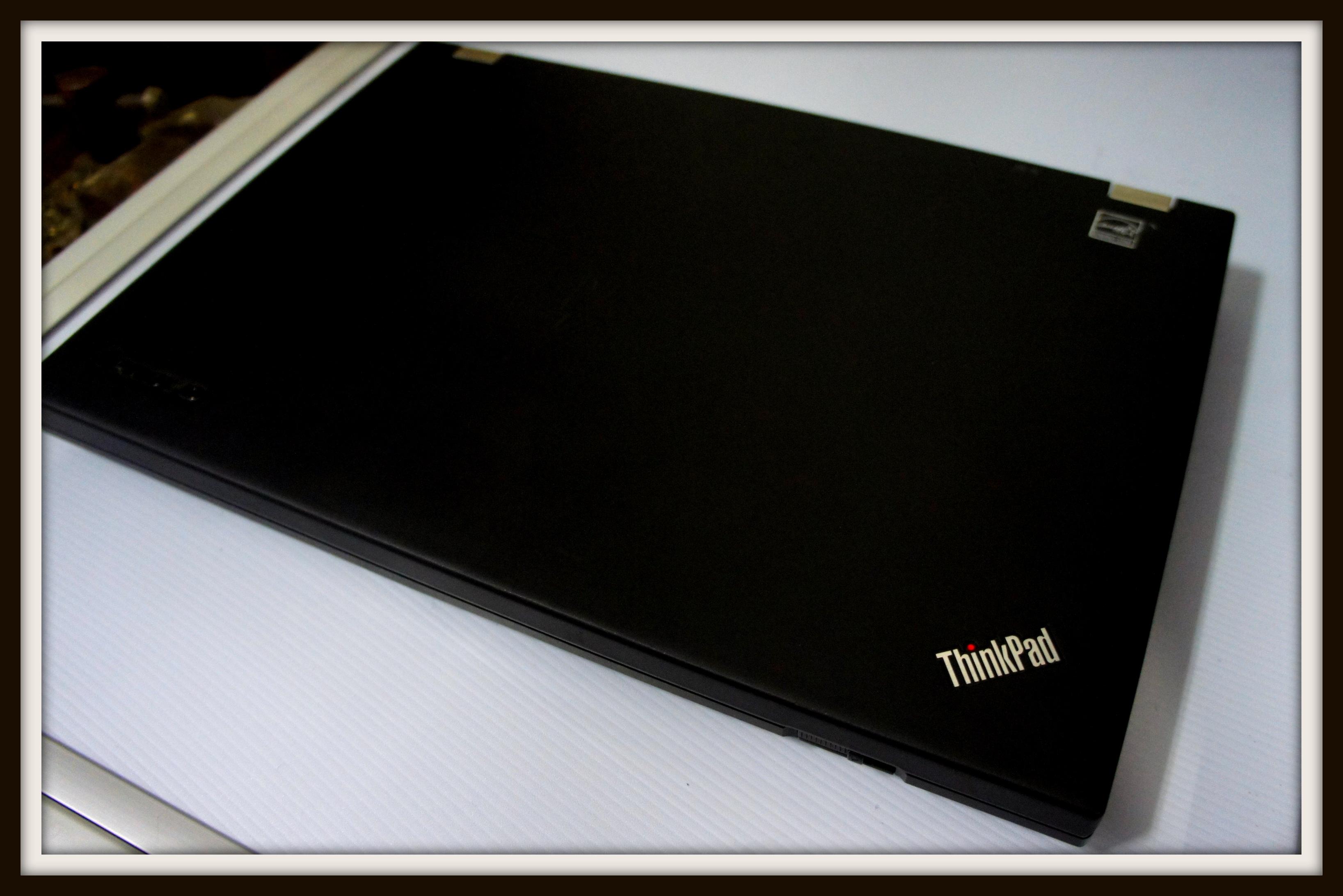 laptop6b